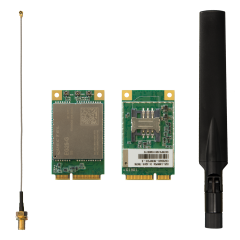 mPCIe LTE module kit  (Global)
