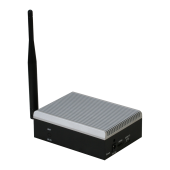 UP LoRa® Edge + IoT-in-a-Box