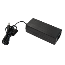 UP Core Plus power supply 12V@5A(EP-PS12V5A60WFJ)
