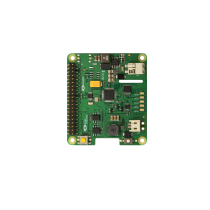 Mobile UPS (wireless power supply) for UP Boards
